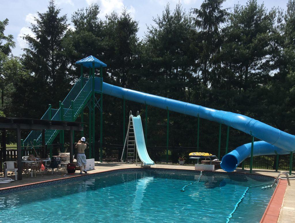 pool-waterslide-residential