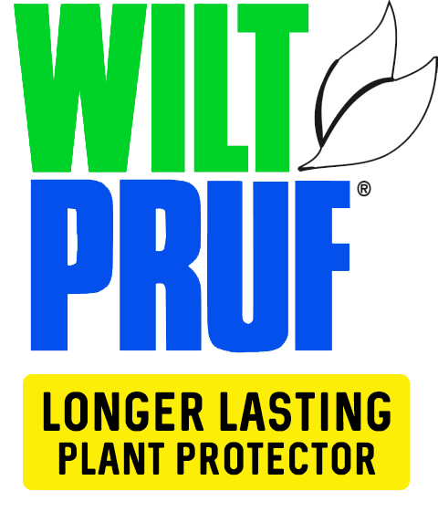 Wilt-Pruf® Plant Protection