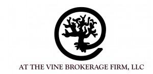 @Logo_nolines_letterhead