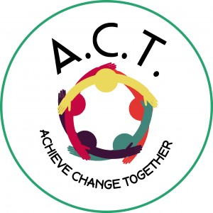ACT Logos Revised