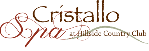 Cristallo-Logo-ruby2