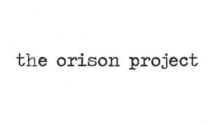 theorisonproject