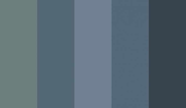 color-harmony