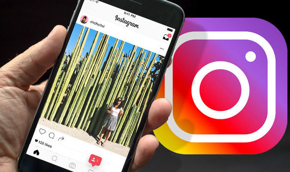 7 Tips for Using Instagram for Business